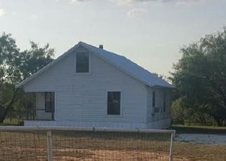 Foreclosure  id: 4194497