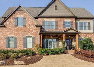 Foreclosure  id: 4194532