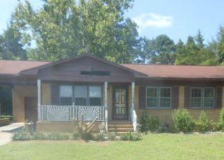 Foreclosure  id: 4194543