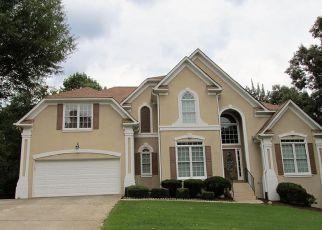Foreclosure  id: 4194554