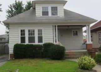 Foreclosure  id: 4194563
