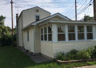 Foreclosure  id: 4194598