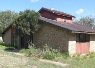 Foreclosure  id: 4194641