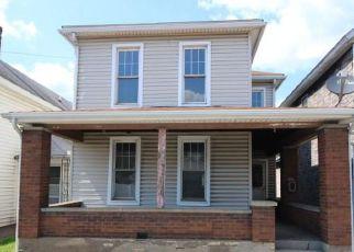 Foreclosure  id: 4194650