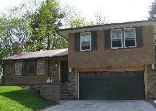 Foreclosure  id: 4194652