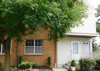 Foreclosure  id: 4194653