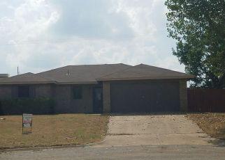 Foreclosure  id: 4194673