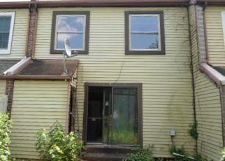 Foreclosure  id: 4194679