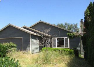 Foreclosure  id: 4194696