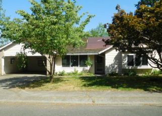 Foreclosure  id: 4194702