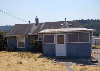 Foreclosure  id: 4194714