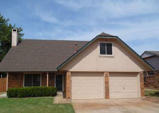 Foreclosure  id: 4194716