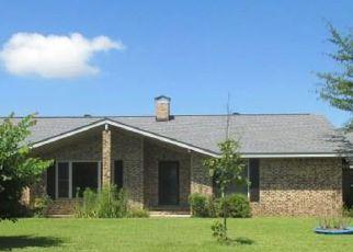 Foreclosure  id: 4194734