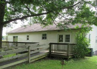 Foreclosure  id: 4194750