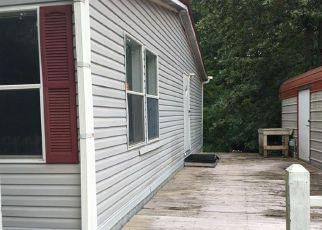Foreclosure  id: 4194759