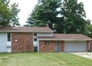 Foreclosure  id: 4194762