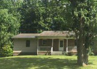 Foreclosure  id: 4194765