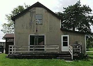 Foreclosure  id: 4194783