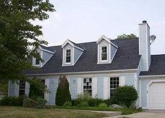 Foreclosure  id: 4194795