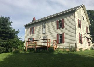 Foreclosure  id: 4194798