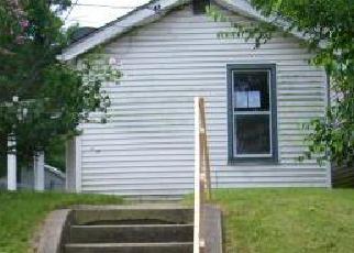 Foreclosure  id: 4194800