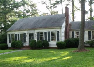 Foreclosure  id: 4194803