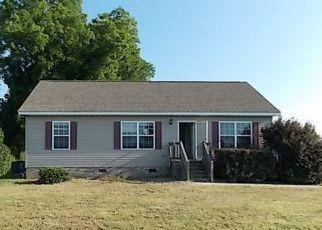 Foreclosure  id: 4194816