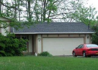 Foreclosure  id: 4194818