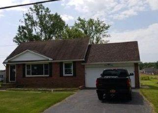 Foreclosure  id: 4194825