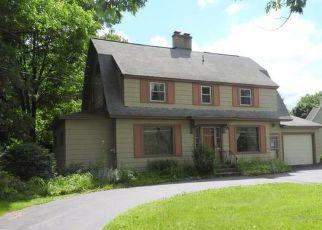 Foreclosure  id: 4194836
