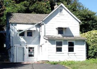 Foreclosure  id: 4194839
