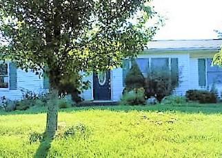Foreclosure  id: 4194843