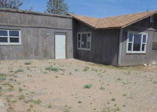 Foreclosure  id: 4194854