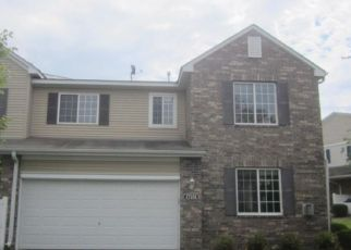 Foreclosure  id: 4194933