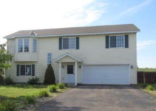 Foreclosure  id: 4194947