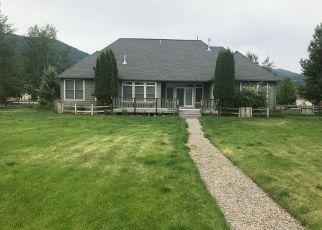 Foreclosure  id: 4194954