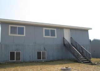 Foreclosure  id: 4194955