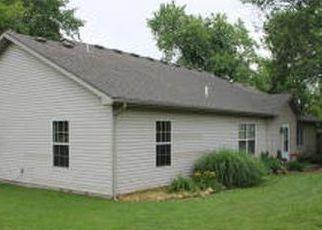 Foreclosure  id: 4194985