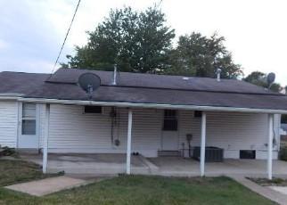 Foreclosure  id: 4194986