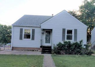 Foreclosure  id: 4194994