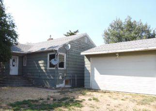 Foreclosure  id: 4195018