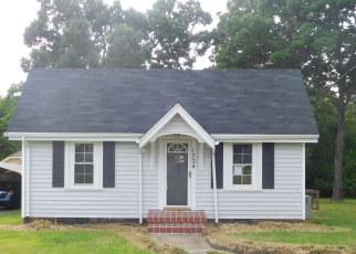 Foreclosure  id: 4195049