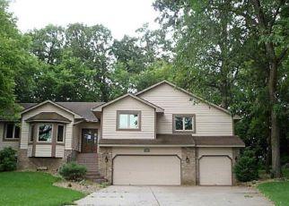 Foreclosure  id: 4195050