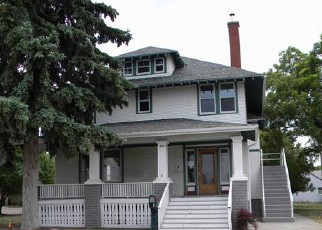 Foreclosure  id: 4195055