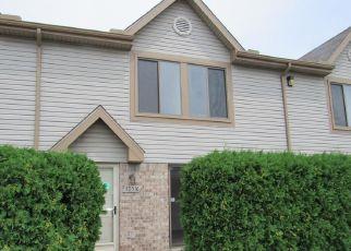 Foreclosure  id: 4195065