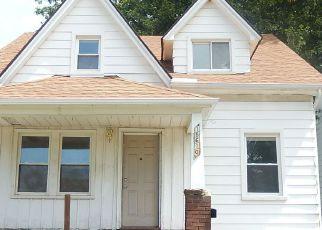 Foreclosure  id: 4195069