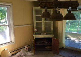 Foreclosure  id: 4195081