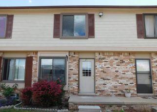 Foreclosure  id: 4195091