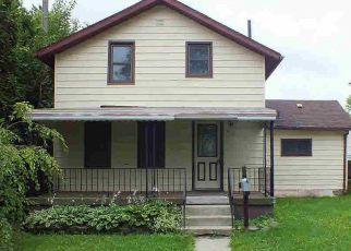 Foreclosure  id: 4195102