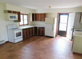 Foreclosure  id: 4195105